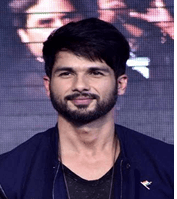 Shahid Kapoor May Not Be Taking Back His Role A..