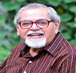Shankar Melkote