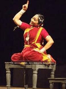Shaoli Mitra Hindi Actress