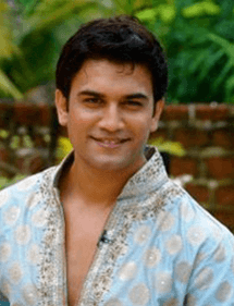 Sharad Says Baahubali Has Gained Him World Recognition