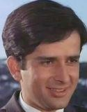 Shashi Kapoor Honored With Lifetime Achievement Award!
