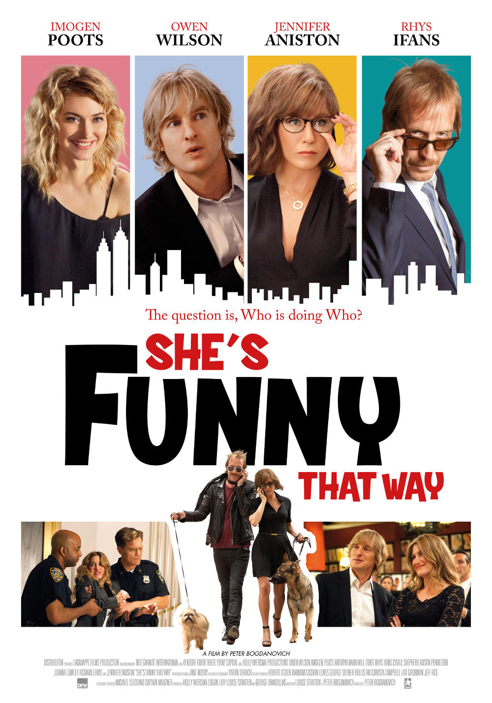funny film review english coursework Bad company review by carin h - cool, funny follow us on social media get the latest movie reviews and updates direct to english: review of bad.