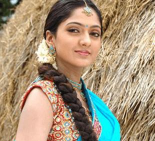 Sheela - Tamil Tamil Actress