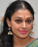 Shobana Stays Happy With The National Recognition!