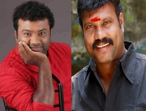 Shocking Details Revealed By Kalabhavan Mani's Brother!