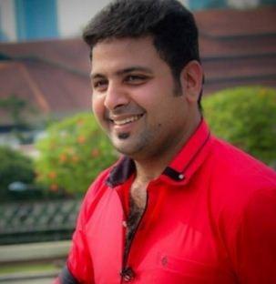 Shocking News: Sai Prashanth Committed Suicide!