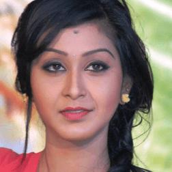 Shravya Kannada Kannada Actress