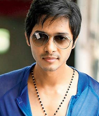 Shreyas Talpade Has No Issue On Doing Adult Com..