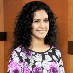 Shriswara Hindi Actress
