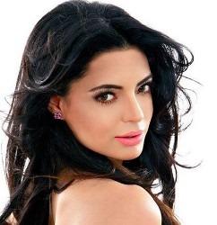 Shweta Bhardwaj Hindi Actress