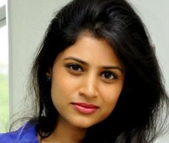 Shweta Pandit Is Roped In For A Woman Centric M..