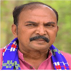 Siddaraj Kalyankar