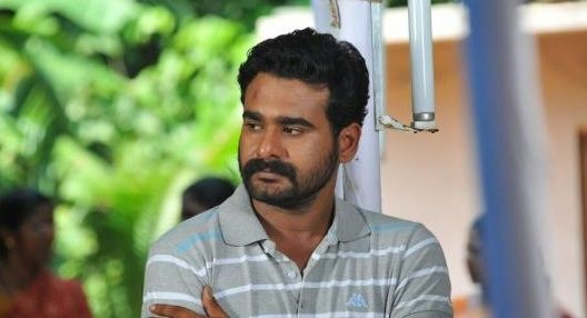 Siddarth Bharathan Recovering Gradually!