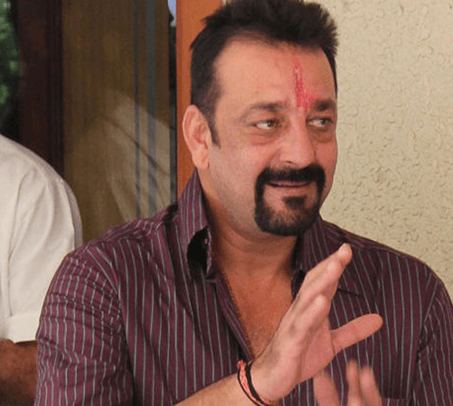 Siddharth Anand And Sanju Baba Team Up For Their Next