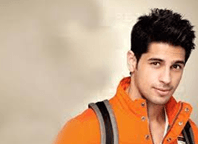 Sidharth Malhotra To Leave For US To Prepare Fo..