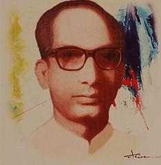 Sikandar Ali Wajd