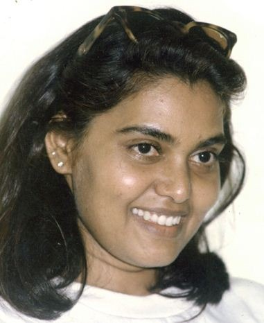 Silk Smitha Being Remembered Still!