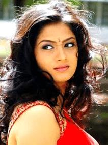 Sindhu Tolani Hindi Actress