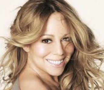 Singer Mariah Carey Suffers From Flu! Admitted ..