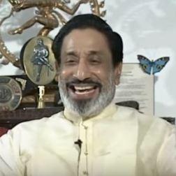 Sivaji Ganesan Tamil Actor
