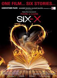 Six X Movie Review Hindi Movie Review