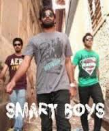 Smart Boys Movie Review Malayalam Movie Review