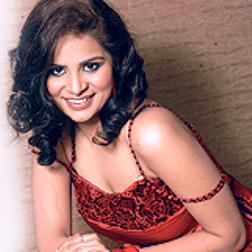 Sohini Paul Hindi Actress