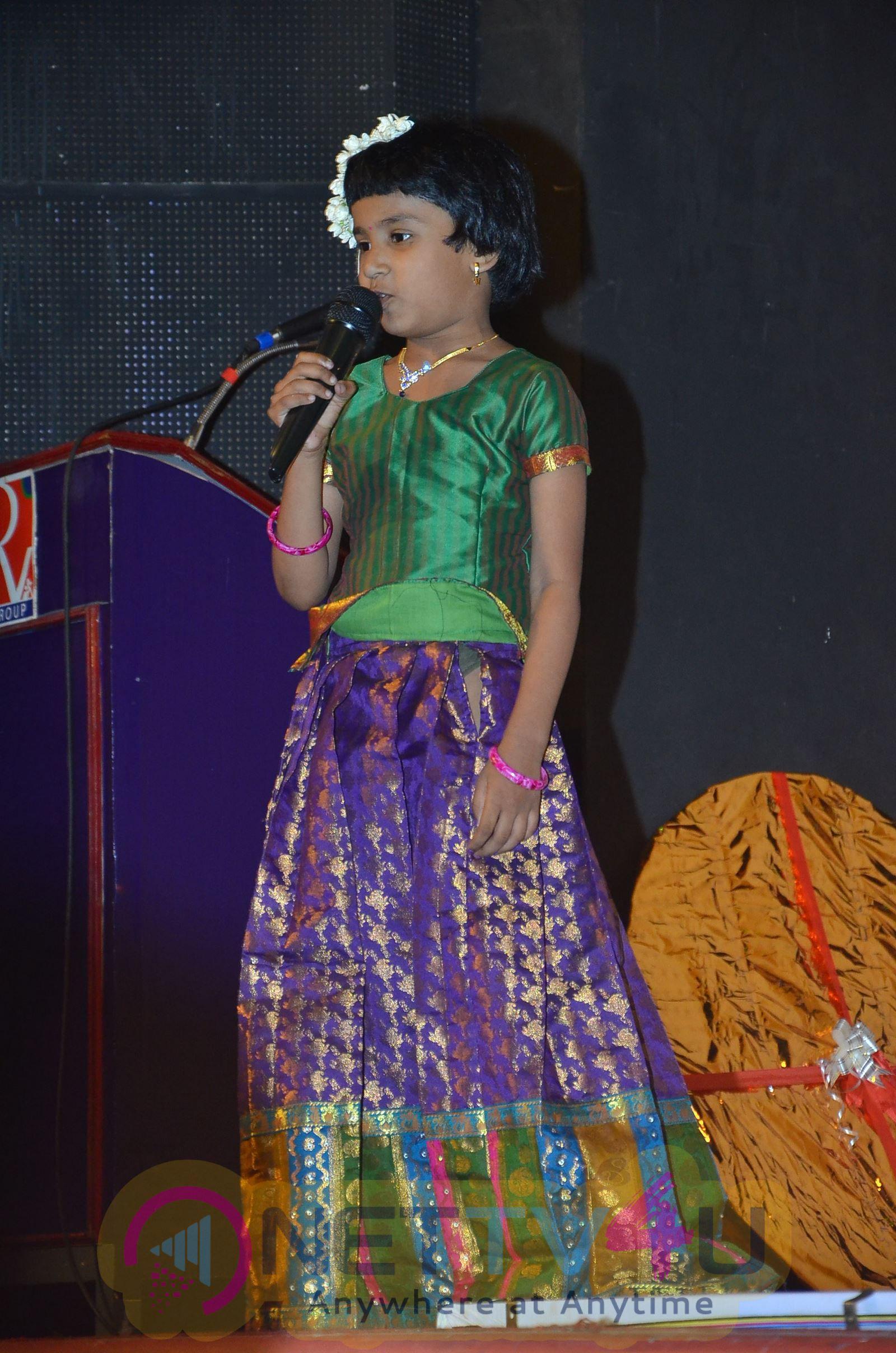 Sol Tamil Movie Audio Launch Latest Exclusive Photos