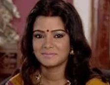Sonali Chowdhury Hindi Actress