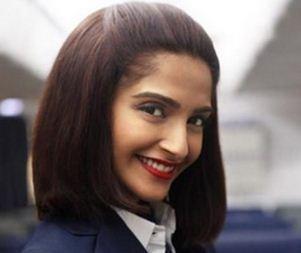Sonam's Best Side In Neerja Will Attract The Au..