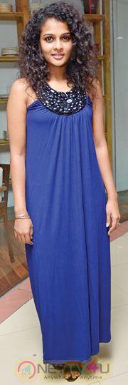 Sonia Deepti Hot N Sizzling Images Telugu Gallery