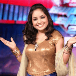 Sonia Sharma