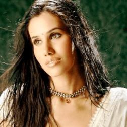 Sonnalli Seygall Hindi Actress