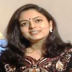 Soundarya Raghu Telugu Actress