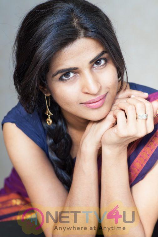 South Indian Actress Nirmala Kumari Photo Gallery