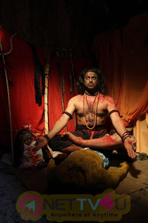 Sowkarpettai Tamil Movie Latest Stills