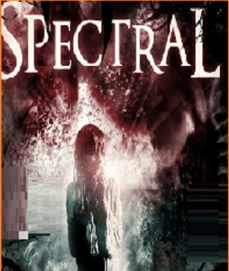 Spectral Movie Review English Movie Review