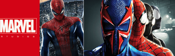 Spider-Man To Feature Fellow Marvel Characters