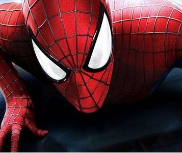 Spiderman To Premiere On December 2018!