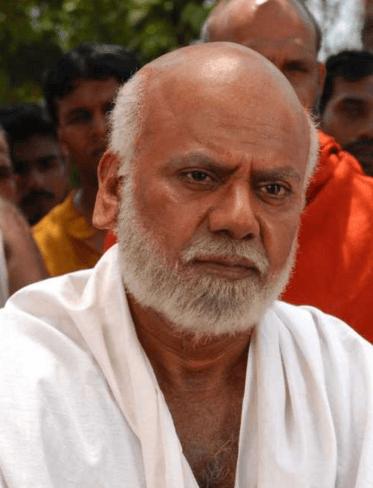 Sree Narayana Guru Movie Review Telugu Movie Review
