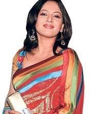 Sreelekha Mitra Hindi Actress