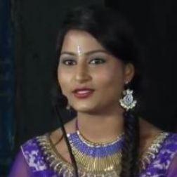 Sri Himma Tamil Actress