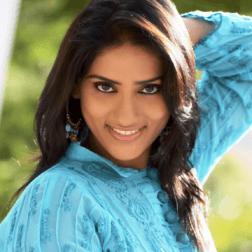 Sri Sudha Telugu Actress