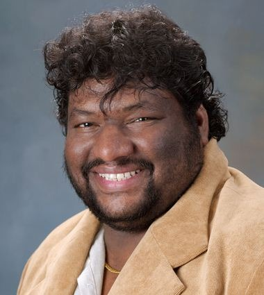 Srikanth Deva's Smile Please