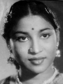 Sriranjani Jr Tamil Actress