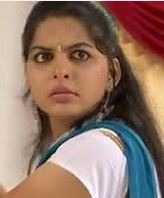 Srividya Tamil Actress