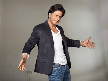 SRK To Ride With Imtiaz Ali