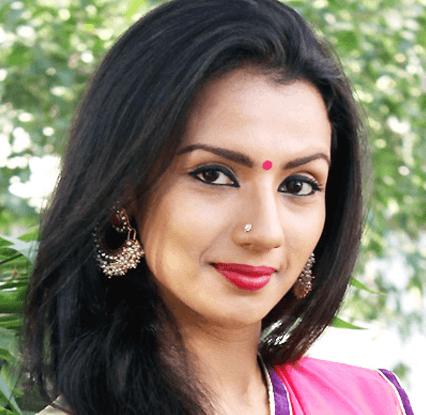 Kannada Movie Actress Sruthi Hariharan | Nettv4u