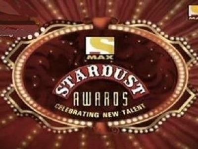 Stardust Awards 2013