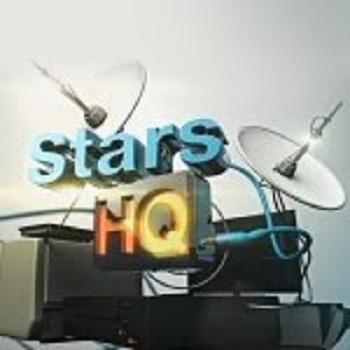 Stars HQ